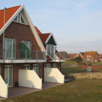 Haus am Meer, Baltrum