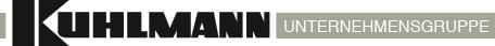Kuhlmann Bauunternehmen Logo