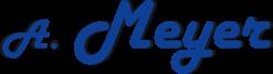 A. Meyer Logo