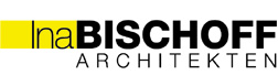 InaBischoff-Architekten