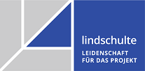Lindschulte